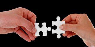 Compreender os outros para vender com sucesso