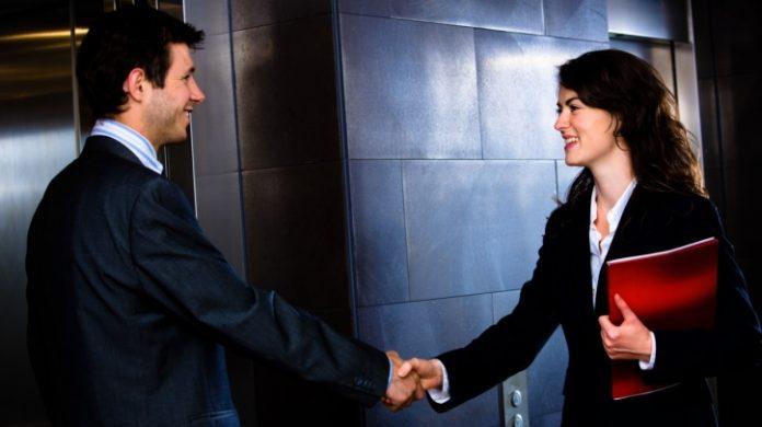 Advogado, o parceiro certo para o empreendedor