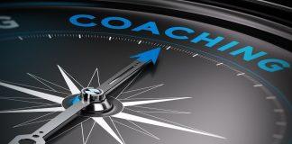 O coaching estratégico para desenvolver recursos humanos