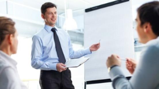 coaching estratégico para qualificar lideres e empresas