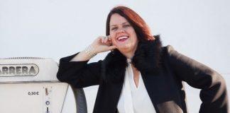 A nova atitude da mulher empreendedora