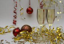 Poupe nas festas do fim de ano