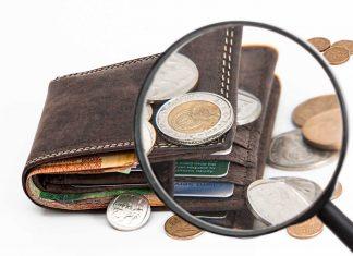 Empreender com pouco dinheiro
