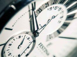Tecnologia pode melhorar produtividade e poupar tempo