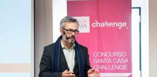 Santa Casa Challenge