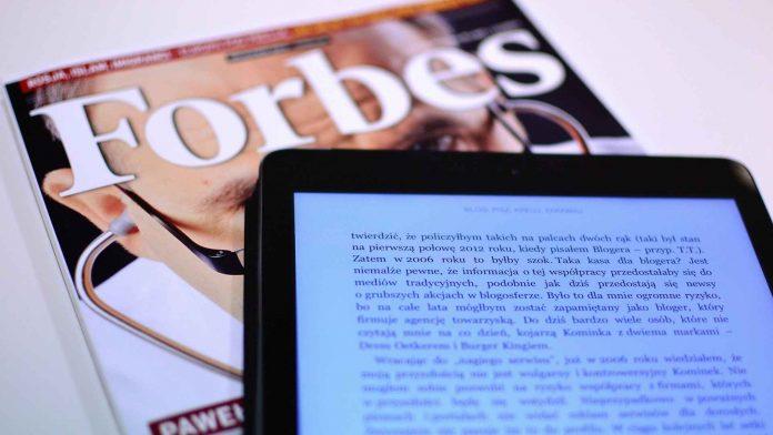 10 livros que deve ler