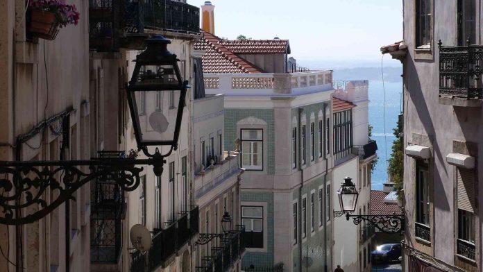 Uniplaces gera 100 milões de euros no negócio de aluguer.