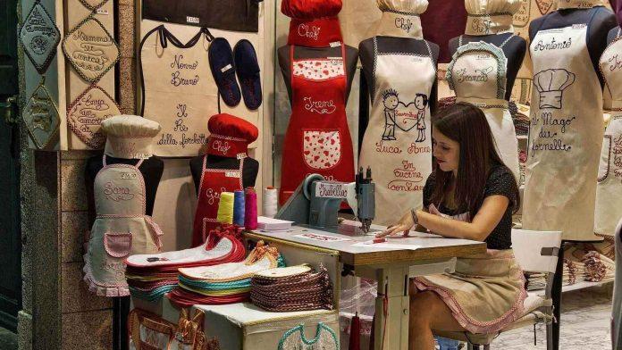 FEFI - Feira do Empreendedorismo Feminino