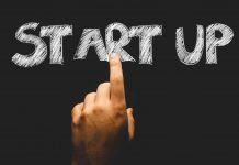 Saiba o que caracteriza uma startup