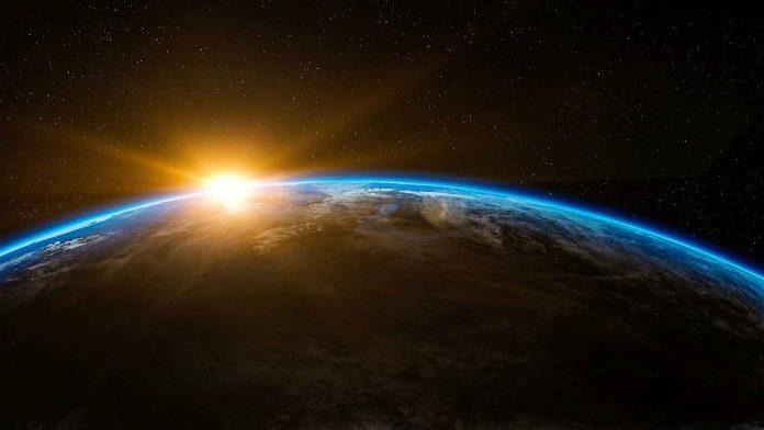 Astropreneurs para desenvolver empreendedorismo espacial