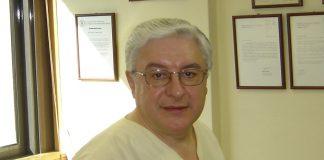 Dinis Carmo fala sobre o Registo de Patentes