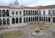Programa PAES Aceleração apresenta-se na Universidade de Évora.