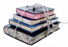 Como arquivar os seus documentos em papel?