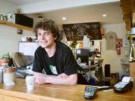 Erros a evitar quando cria um negócio local