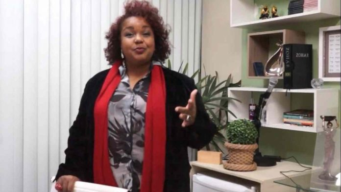 Programa de treinamento em empreendedorismo