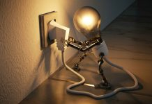 Coopérnico entra no mercado de distribuição de energia