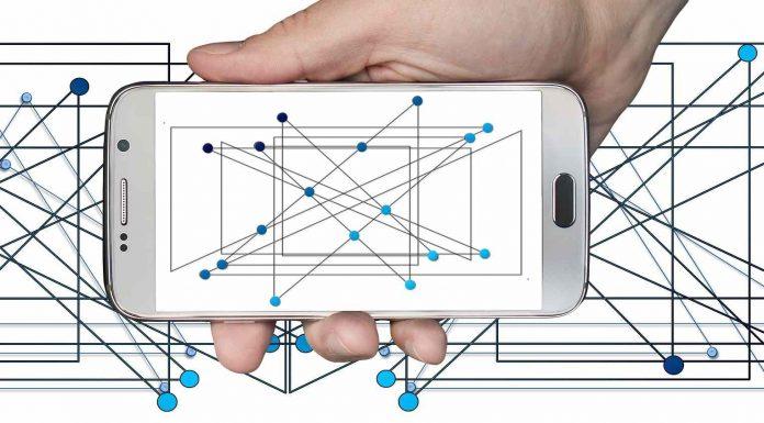 A intranet como ferramenta de comunicação interna
