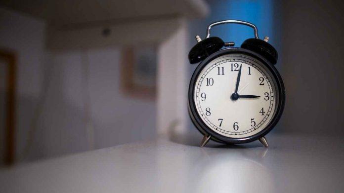 Aprenda a fazer a sua gestão de tempo
