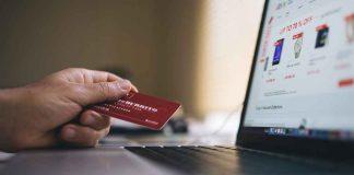 Invista no Marketing Digital para divulgar a sua loja física