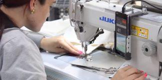 promotores do dia Nacional da Manufatura criam Bolsa de emprego na Industria