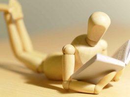 os livros essenciais na biblioteca do empreendedor