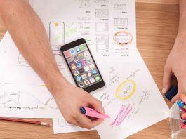 A forma como se propõe executar uma tarefa é fundamental para o seu sucesso