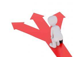 Empreendedorismo é também saber criar oportunidades