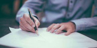 I-Profile o teste para avaliar novos colaboradores