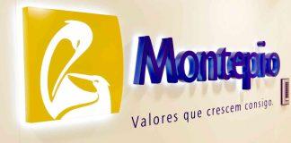 Montepio é parceiro do GovTech