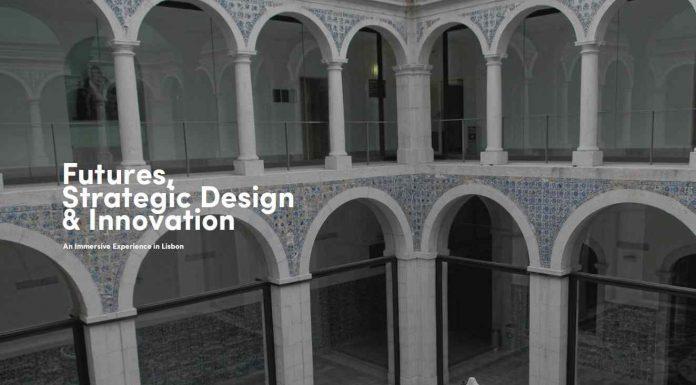 IDEFE lança formação Futures, Strategic Design & Innovation