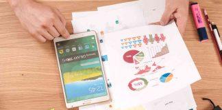 O Planejamento Estratégico de Vendas aumentará ainda mais a potencialidade do seu negócio.