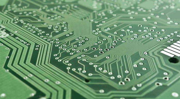 União Europeia apoia desenvolvimento de empresas no setor da microelectrónica