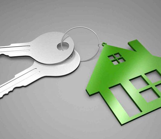 Saiba como valorizar a sua casa para alugar