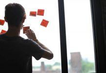 Startup Weekend, um fim-de-semana para fazer germinar a sua ideia