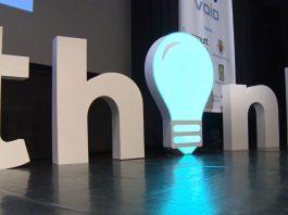 Think Conference para debater as tendências no marketing digital