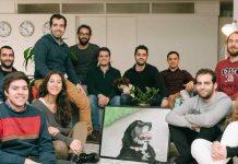 Findster vence concurso da Google