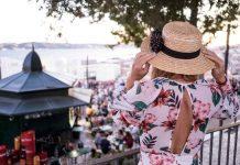 Programa de aceleração Turism Explorerers arranca para segunda edição