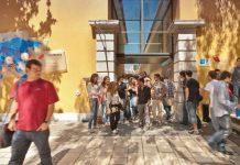 Laureate International Universities, que apoia programa de empreendedorismo em Portugal