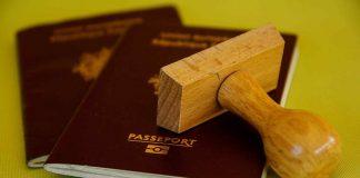 Portugal cria visto para empreendedores