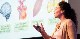 Singularity University bre concurso em Portugal