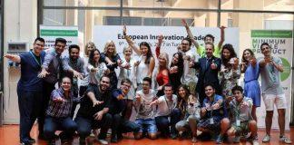 European Innovation Academy junta 500 jovens empreendedores em Cascais