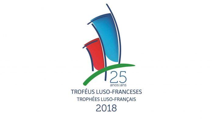 Câmara de Comércio e Industria Luso-Francesa atribui troféu a empreendedores