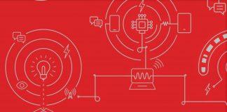 Concurso da Vodafone Power Lab apresenta vencedores da edição 2018