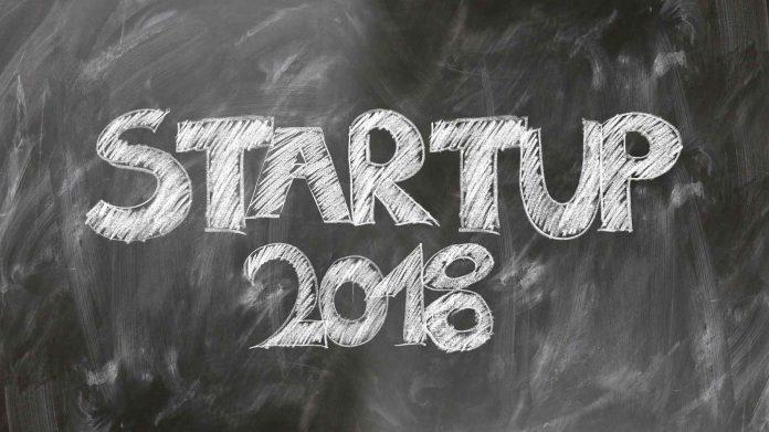 StartUp Voucher arranca para nova edição