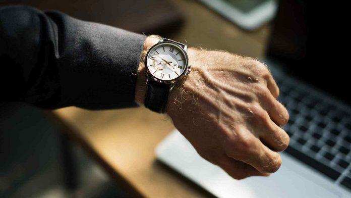 Planeie o seu dia-a-dia de empreendedor