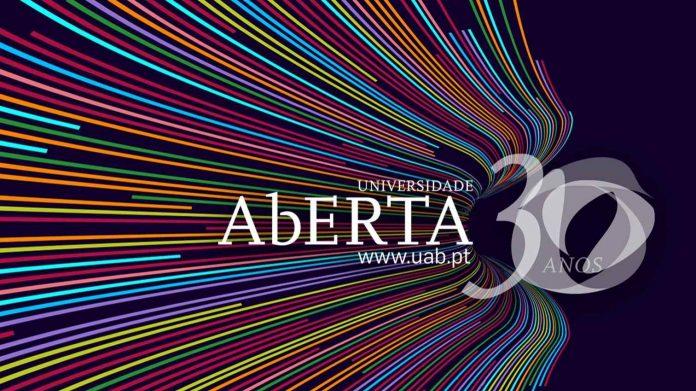 Universidade Aberta promove conferencia sobre formação de adultos