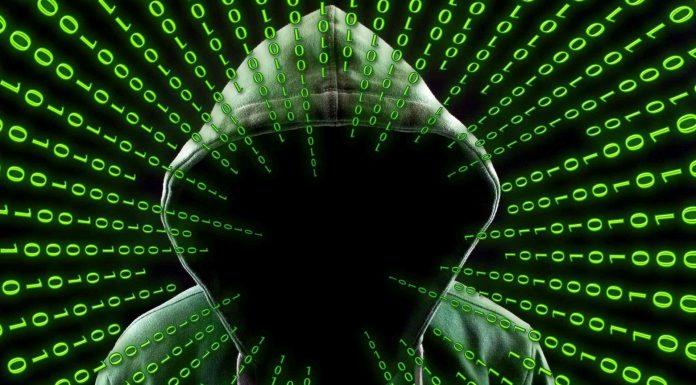 Aumenta o risco de ataques cibernéticos com novo RGPD