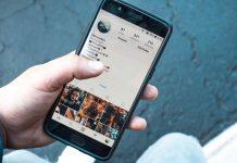 Adaptar um estabelecimento tradicional ao mundo digital