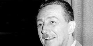 Walt Disney além de criador, também foi um excelente líder de equipas