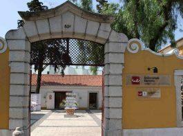Universidade Europeia abre concurso de empreendedorismo social